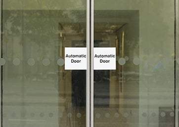 Automatic Door Services
