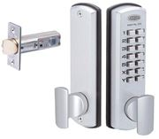 Picture for category Keyless Entry