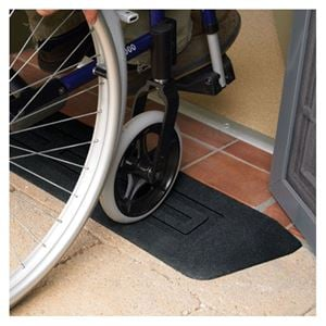 Picture of Raven TR025 Threshold Access Ramp (25mm High)