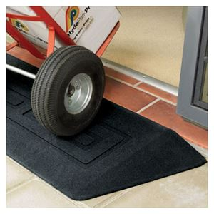 Picture of Raven TR050 Threshold Access Ramp (50mm High)
