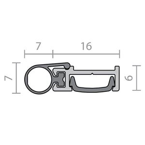 Picture of Raven RP78HSi Perimeter Seal