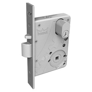 Picture of Dorma S2 Primary Passage Mortice Lock SSS - *DISCONTINUED*