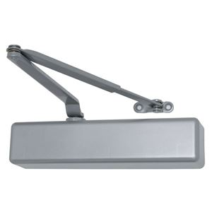 Picture of LCN 1461 Door Closer