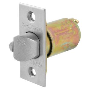 Picture of Sabre 60mm KNK-KNL Deadlatch Assy SSS