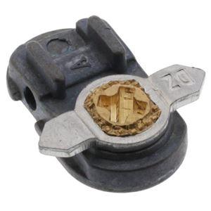 Picture of dormakaba SA-DZ S2 Mortice Lock Turnsnib Adaptor