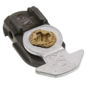 Picture of dormakaba SA-DX S2 Mortice Lock Turnsnib Adaptor