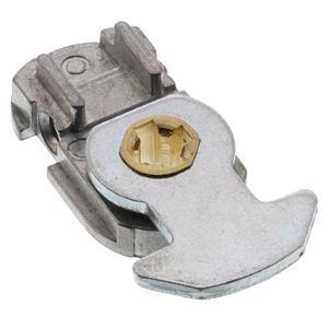 Picture of Lockwood 3570-5050 Turnsnib Adaptor Assy