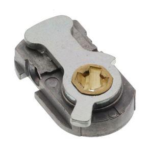 Picture of Lockwood 3572-5350 RH Turnsnib Adaptor Assy