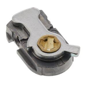 Picture of Lockwood 3572-5450 LH Turnsnib Adaptor Assy
