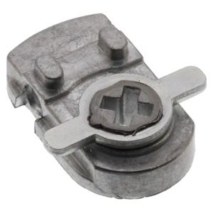 Picture of Legge LY9 #6A Turn Adaptor