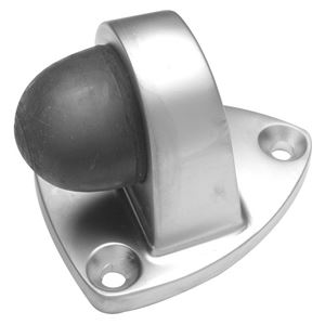 Picture of Novas NH250 Door Stop SC
