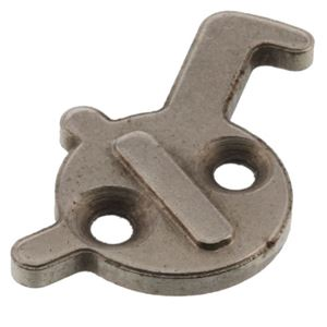 Picture of dormakaba Oval Cylinder A Cam Lever