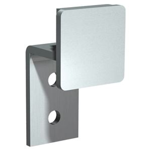 Picture of ASI JD MacDonald 10-8425  Clothes Hook SSS