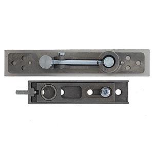 Picture of Lockwood 884-20 Top Pivot Kit