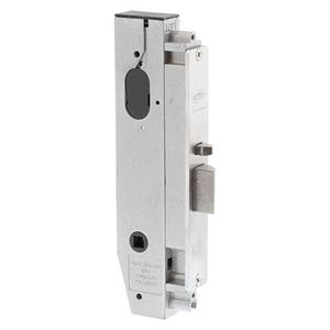 Picture of Lockwood 6582 Primary Mortice Lock SC