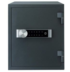 Picture of Yale YFM-420-FG2 Fire Safe Large