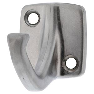 Picture of Lockwood L94 Robe Hook SP