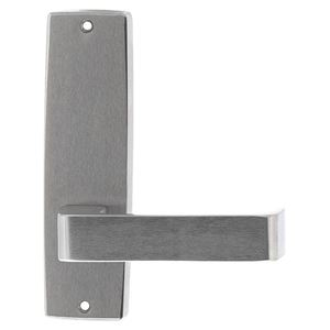 Picture of Lockwood 1905-90 Internal Plate & Lever SC