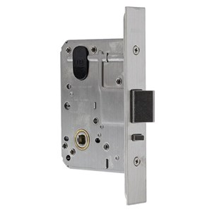 Picture of dormakaba MS2 Primary Multi-function Mortice Lock SCP - *DISCONTINUED*