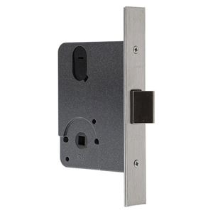 Picture of Legge L9C57 Primary Mortice Latch SC