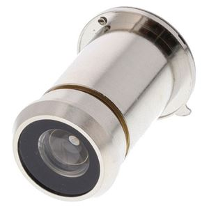 Picture of Yale WS9 Door Viewer