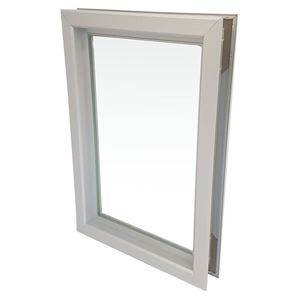 Picture of Controllaview 300x200mm Vision Panel CA