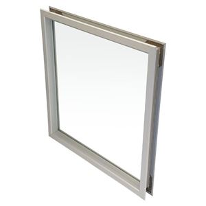 Picture of Controllaview 400x400mm Vision Panel CA