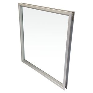 Picture of Controllaview 600x600mm Vision Panel CA