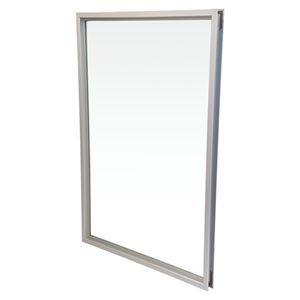 Picture of Controllaview 900x600mm Vision Panel CA