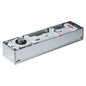 Picture of dormakaba BTS80-53 Floor Spring & Cement Box