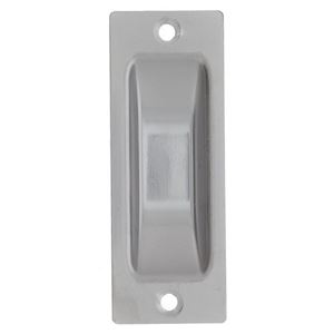 Picture of Lockwood 609 Flush Pull SP
