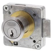 Picture for category Cupboard Locks