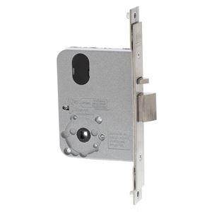 Picture of Lockwood 3572AF Primary Mortice Lock SC