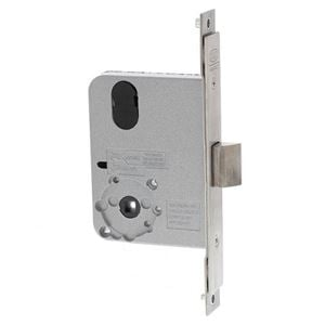 Picture of Lockwood 3574AF Primary Mortice Latch SC