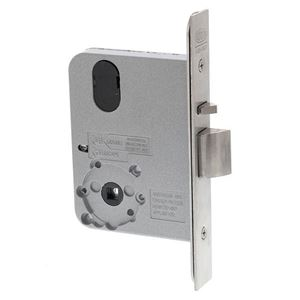 Picture of Lockwood 3578 Primary Hold-back Mortice Lock SC