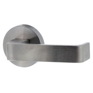 Picture of Lockwood 1374-90 External Fixed Half Set SC