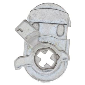Picture of Legge LY9 #4 Turn Adaptor LH
