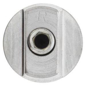 Picture of Lockwood SP884-60 Offset Spindle Kit RH