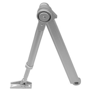 Picture of Sabre 625 732 770 835 835 STD Arm Hold Open SIL