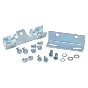 Picture of Sabre 850 Body Mounting Kit