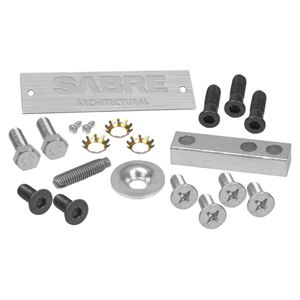 Picture of Sabre 850 Spindle Install Kit