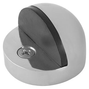 Picture of Sabre 290 Raised Door Stop CP