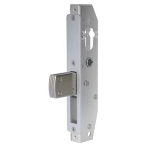 Picture of Sabre 590 Deadlock 36mm Throw Primary Lock SC