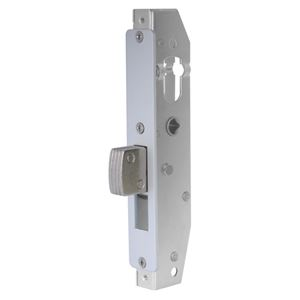 Picture of Sabre 590 Deadlock 22mm Throw Primary Lock SC