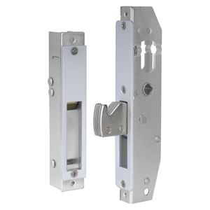 Picture of Sabre 591 Sliding Deadlock, Primary Lock, SC