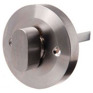 Picture of Lockwood 1367 Standard Turn Escutcheon SC