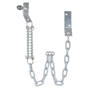 Picture of Sabre 1861 Spring Restrictor Chain ZP
