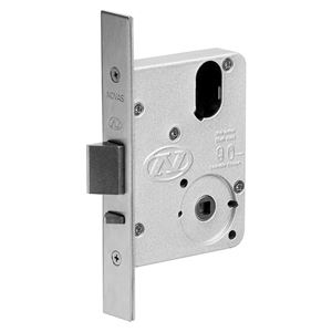 Picture of Novas 6100 Primary Mortice Lock SSS