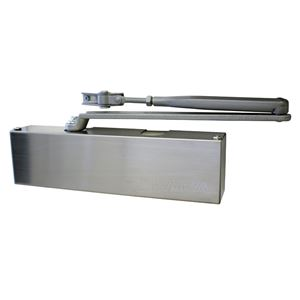 Picture of dormakaba 9026 Door Closer SSS