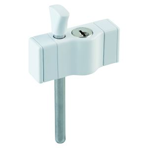 Picture of Whitco W2205316 Window Multi Bolt WH